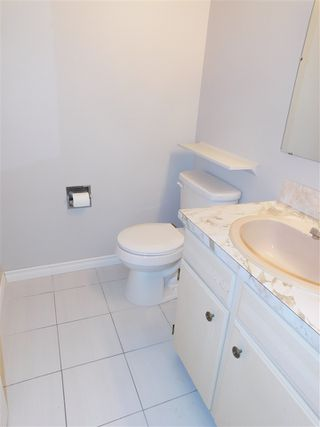 Photo 19: 14231 117 Street in Edmonton: Zone 27 House for sale : MLS®# E4180229