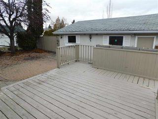 Photo 5: 14231 117 Street in Edmonton: Zone 27 House for sale : MLS®# E4180229