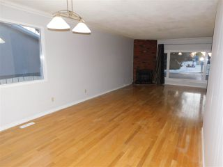 Photo 8: 14231 117 Street in Edmonton: Zone 27 House for sale : MLS®# E4180229