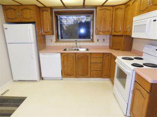 Photo 11: 14231 117 Street in Edmonton: Zone 27 House for sale : MLS®# E4180229