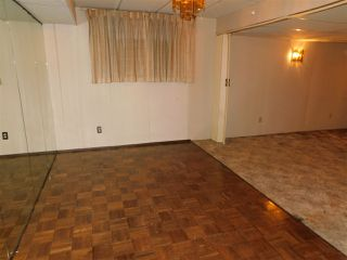 Photo 22: 14231 117 Street in Edmonton: Zone 27 House for sale : MLS®# E4180229