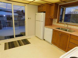 Photo 12: 14231 117 Street in Edmonton: Zone 27 House for sale : MLS®# E4180229