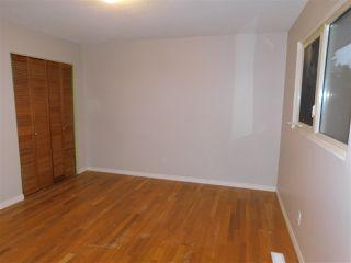 Photo 14: 14231 117 Street in Edmonton: Zone 27 House for sale : MLS®# E4180229