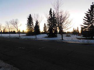 Photo 3: 14231 117 Street in Edmonton: Zone 27 House for sale : MLS®# E4180229