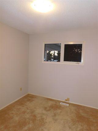 Photo 20: 14231 117 Street in Edmonton: Zone 27 House for sale : MLS®# E4180229