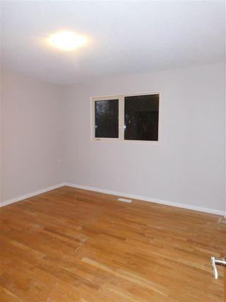 Photo 18: 14231 117 Street in Edmonton: Zone 27 House for sale : MLS®# E4180229