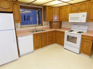 Photo 10: 14231 117 Street in Edmonton: Zone 27 House for sale : MLS®# E4180229
