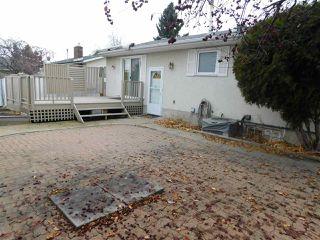 Photo 7: 14231 117 Street in Edmonton: Zone 27 House for sale : MLS®# E4180229