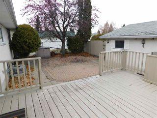 Photo 4: 14231 117 Street in Edmonton: Zone 27 House for sale : MLS®# E4180229