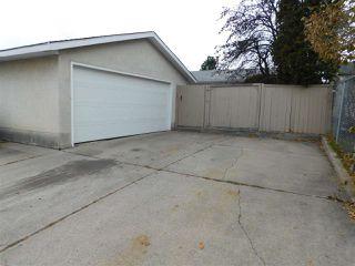 Photo 6: 14231 117 Street in Edmonton: Zone 27 House for sale : MLS®# E4180229