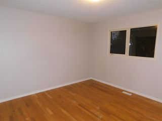 Photo 17: 14231 117 Street in Edmonton: Zone 27 House for sale : MLS®# E4180229