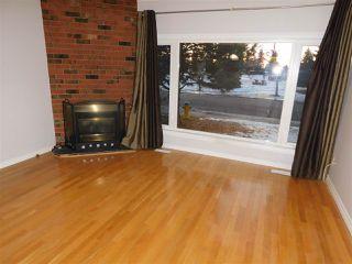 Photo 9: 14231 117 Street in Edmonton: Zone 27 House for sale : MLS®# E4180229