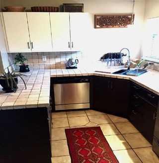 Photo 9: 118B MINER Street in New Westminster: Sapperton House 1/2 Duplex for sale : MLS®# R2421101