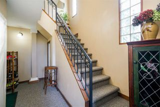 Photo 3: 118B MINER Street in New Westminster: Sapperton House 1/2 Duplex for sale : MLS®# R2421101