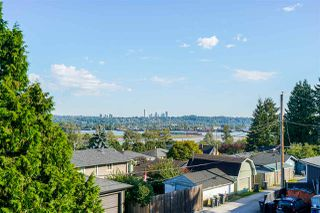 Photo 19: 118B MINER Street in New Westminster: Sapperton House 1/2 Duplex for sale : MLS®# R2421101