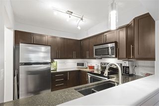 """Photo 16: 109 1242 TOWN CENTRE Boulevard in Coquitlam: Canyon Springs Condo for sale in """"The Kennedy"""" : MLS®# R2422082"""