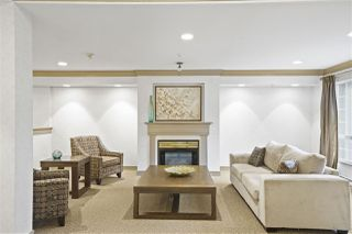 """Photo 19: 109 1242 TOWN CENTRE Boulevard in Coquitlam: Canyon Springs Condo for sale in """"The Kennedy"""" : MLS®# R2422082"""