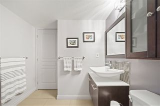 """Photo 7: 109 1242 TOWN CENTRE Boulevard in Coquitlam: Canyon Springs Condo for sale in """"The Kennedy"""" : MLS®# R2422082"""