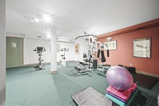 """Photo 20: 109 1242 TOWN CENTRE Boulevard in Coquitlam: Canyon Springs Condo for sale in """"The Kennedy"""" : MLS®# R2422082"""
