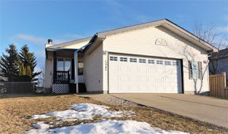 Main Photo: 13704 131 Avenue in Edmonton: Zone 01 House for sale : MLS®# E4180933