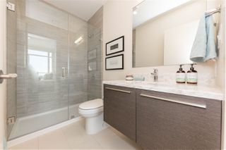 Photo 12: 707 6288 CASSIE Avenue in Burnaby: Metrotown Condo for sale (Burnaby South)  : MLS®# R2436466