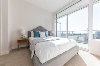 Photo 11: 707 6288 CASSIE Avenue in Burnaby: Metrotown Condo for sale (Burnaby South)  : MLS®# R2436466