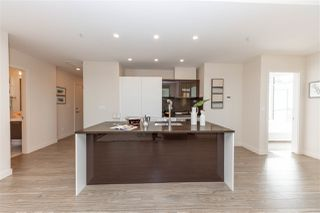 Photo 10: 707 6288 CASSIE Avenue in Burnaby: Metrotown Condo for sale (Burnaby South)  : MLS®# R2436466