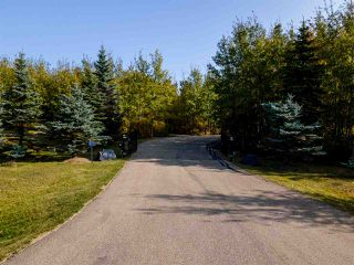 Photo 3: 370 50417 Rge Rd 232: Rural Leduc County House for sale : MLS®# E4188169