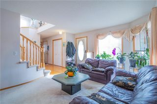 Photo 10: 5326 CORAL SHORES Drive NE in Calgary: Coral Springs Detached for sale : MLS®# C4289615