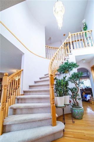 Photo 6: 5326 CORAL SHORES Drive NE in Calgary: Coral Springs Detached for sale : MLS®# C4289615