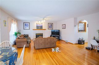 Photo 13: 5326 CORAL SHORES Drive NE in Calgary: Coral Springs Detached for sale : MLS®# C4289615
