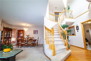 Photo 8: 5326 CORAL SHORES Drive NE in Calgary: Coral Springs Detached for sale : MLS®# C4289615