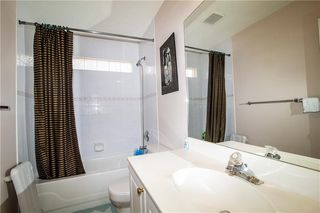 Photo 24: 5326 CORAL SHORES Drive NE in Calgary: Coral Springs Detached for sale : MLS®# C4289615