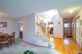 Photo 9: 5326 CORAL SHORES Drive NE in Calgary: Coral Springs Detached for sale : MLS®# C4289615