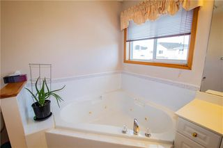 Photo 23: 5326 CORAL SHORES Drive NE in Calgary: Coral Springs Detached for sale : MLS®# C4289615