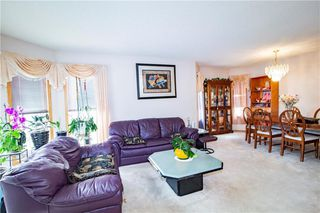Photo 5: 5326 CORAL SHORES Drive NE in Calgary: Coral Springs Detached for sale : MLS®# C4289615