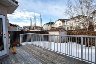 Photo 3: 5326 CORAL SHORES Drive NE in Calgary: Coral Springs Detached for sale : MLS®# C4289615