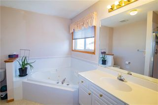 Photo 22: 5326 CORAL SHORES Drive NE in Calgary: Coral Springs Detached for sale : MLS®# C4289615