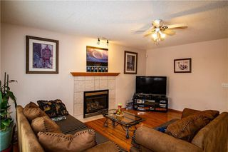 Photo 14: 5326 CORAL SHORES Drive NE in Calgary: Coral Springs Detached for sale : MLS®# C4289615