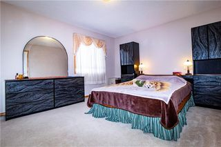 Photo 19: 5326 CORAL SHORES Drive NE in Calgary: Coral Springs Detached for sale : MLS®# C4289615