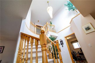 Photo 7: 5326 CORAL SHORES Drive NE in Calgary: Coral Springs Detached for sale : MLS®# C4289615
