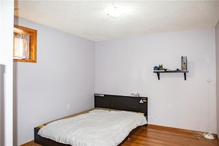 Photo 25: 5326 CORAL SHORES Drive NE in Calgary: Coral Springs Detached for sale : MLS®# C4289615