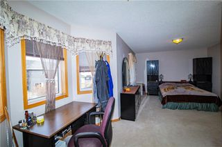 Photo 21: 5326 CORAL SHORES Drive NE in Calgary: Coral Springs Detached for sale : MLS®# C4289615