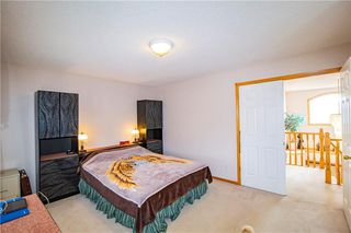 Photo 20: 5326 CORAL SHORES Drive NE in Calgary: Coral Springs Detached for sale : MLS®# C4289615