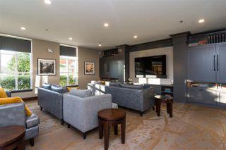 """Photo 17: 109 15168 33 Avenue in Surrey: Morgan Creek Condo for sale in """"Harvard Gardens - Elgin House"""" (South Surrey White Rock)  : MLS®# R2446015"""