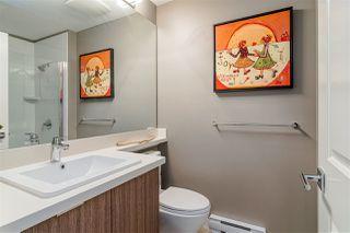 """Photo 13: 109 15168 33 Avenue in Surrey: Morgan Creek Condo for sale in """"Harvard Gardens - Elgin House"""" (South Surrey White Rock)  : MLS®# R2446015"""
