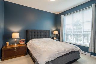 """Photo 8: 109 15168 33 Avenue in Surrey: Morgan Creek Condo for sale in """"Harvard Gardens - Elgin House"""" (South Surrey White Rock)  : MLS®# R2446015"""