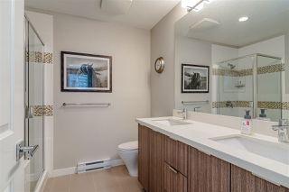 """Photo 10: 109 15168 33 Avenue in Surrey: Morgan Creek Condo for sale in """"Harvard Gardens - Elgin House"""" (South Surrey White Rock)  : MLS®# R2446015"""