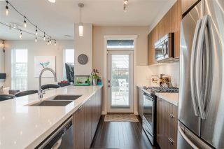 """Photo 6: 109 15168 33 Avenue in Surrey: Morgan Creek Condo for sale in """"Harvard Gardens - Elgin House"""" (South Surrey White Rock)  : MLS®# R2446015"""