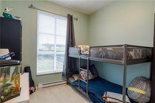 """Photo 12: 109 15168 33 Avenue in Surrey: Morgan Creek Condo for sale in """"Harvard Gardens - Elgin House"""" (South Surrey White Rock)  : MLS®# R2446015"""